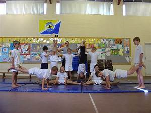 PHYSICAL EDUCATION GYMNASTICS CLASSES - Gym Wizards