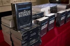 Conservatives lash out at GOP spending binge   Minnesota ...