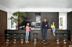 alex rodriguezs house in coral gables florida With best brand of paint for kitchen cabinets with new york yankees wall art