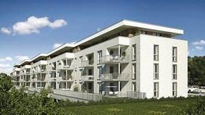 Wohnung Mieten In Rostock : wohnungen in roggentin b rostock bei ~ A.2002-acura-tl-radio.info Haus und Dekorationen