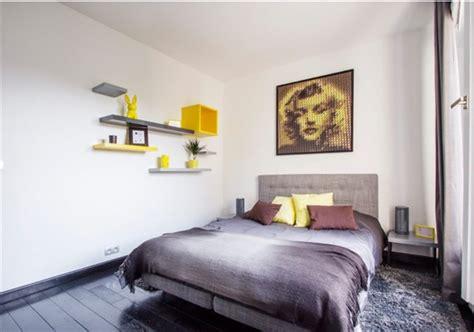 louer une chambre au mois bien de prestige à louer au mois avec 3 chambres et