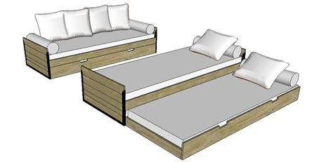 fabriquer un canapé d angle fabriquer un canape d angle nouveaux modèles de maison
