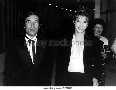 jacques doillon and jane birkin jacques doillon stock photos jacques doillon stock