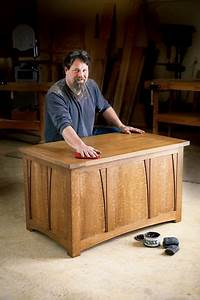 187 best images about Wood Crafting on Pinterest