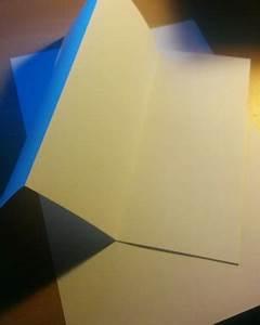 Gardinen Richtig In Falten Legen : brief richtig falten so geht 39 s ganz einfach chip ~ Yasmunasinghe.com Haus und Dekorationen