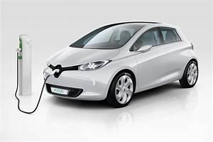 E Auto Renault : nissan e renault hanno venduto 250 mila auto elettriche ~ Jslefanu.com Haus und Dekorationen