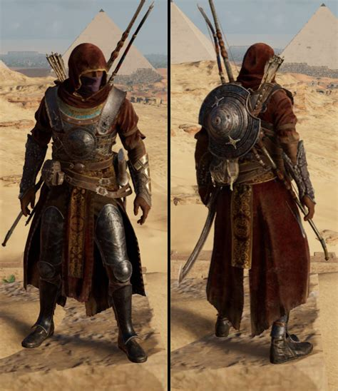 Image - ACO Persian Prince outfit.jpg   Assassinu0026#39;s Creed Wiki   FANDOM powered by Wikia