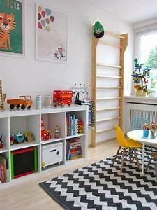 Kinderzimmer Ideen Junge : kinderzimmer junge 3 jahre ~ Frokenaadalensverden.com Haus und Dekorationen