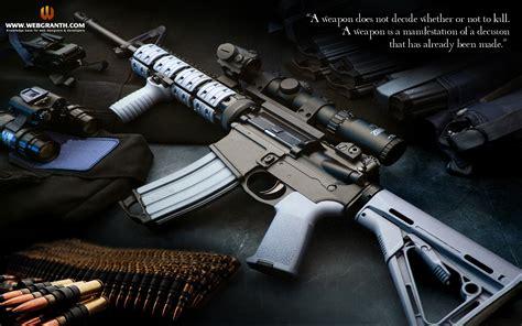 Animated Gun Wallpaper - free gun wallpapers and screensavers wallpapersafari