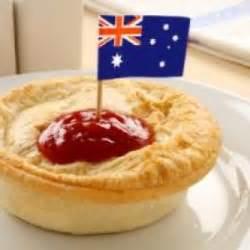 cuisine australienne australian pie recipe recipe reader 39 s digest
