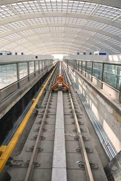 beijing international airport beijing visitor china