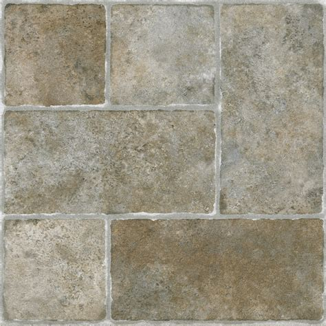 Traditional Kitchen Backsplash Ideas - nexus peel stick vinyl floor tile lowest price online