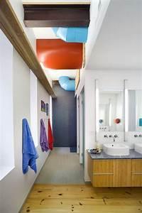 29, Amazing, Hvac, Design, Inspiration