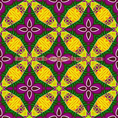 how to print a design on fabric block printing on fabric print on textile pattern design images of fabric designs
