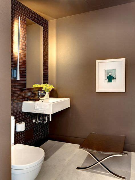 Half Bath Design Ideas On Pinterest  Half Baths, Powder