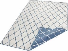 Bougari Outdoor Teppich : teppich malaga bougari rechteckig h he 5 mm in und ~ Watch28wear.com Haus und Dekorationen