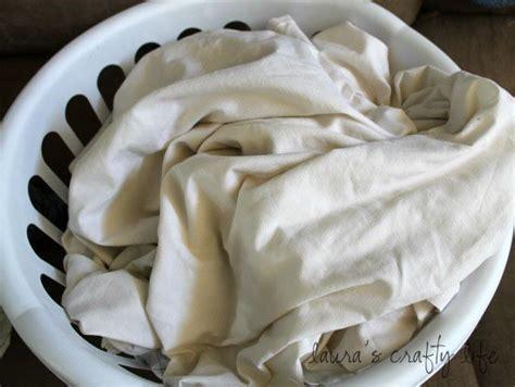 day 15 wash bedding laura s crafty life