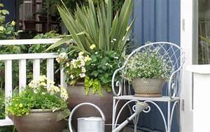 fenetre et pas de porte archives my little jardin my With idee pour amenager son jardin 12 comment avoir un balcon fleuri idees en 50 photos