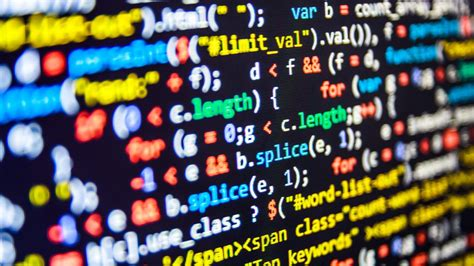 Learn How To Code In 15 Minutes A Day  Marketing And