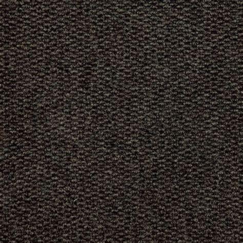 Berber Point Carpet Tiles by The Flooring Store Berber Point 650