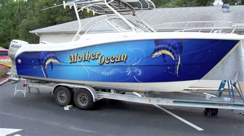 Boat Names Starting With A by Yacht Docs Boat Names Graphics