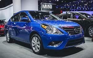 2020 Nissan Altima Police Car