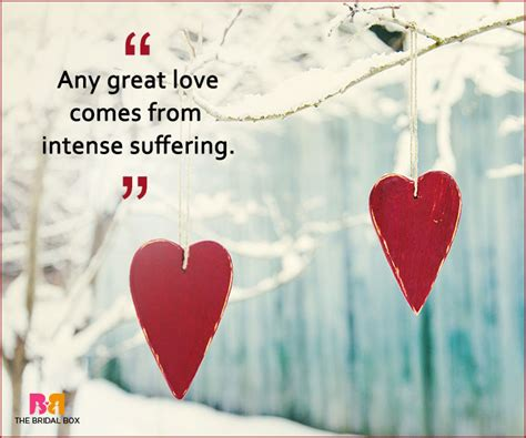 quotes  patience  love