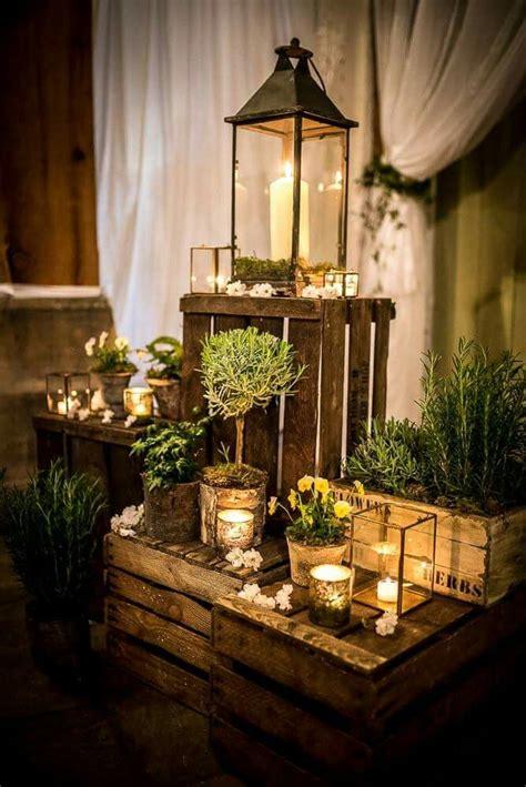 Pin by anne bouchey on home decor Lantern decor wedding