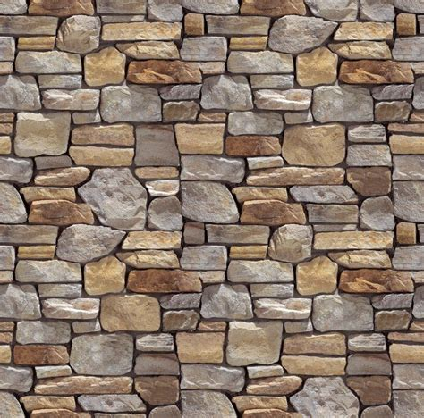 rock wall pictures stone wall texture bing images translations pinterest wall textures stone walls and walls