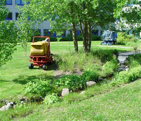 Garten Und Landschaftsbau Zubehör by Home Www Galabau Formann De