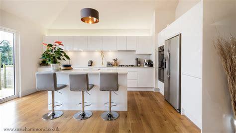 kitchen designer uk bespoke kitchen design kitchen designer falmouth cornwall 1441