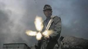 daily celluloid: #41 - Cross of Iron (Sam Peckinpah)