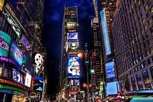 AIP New York   CBRE
