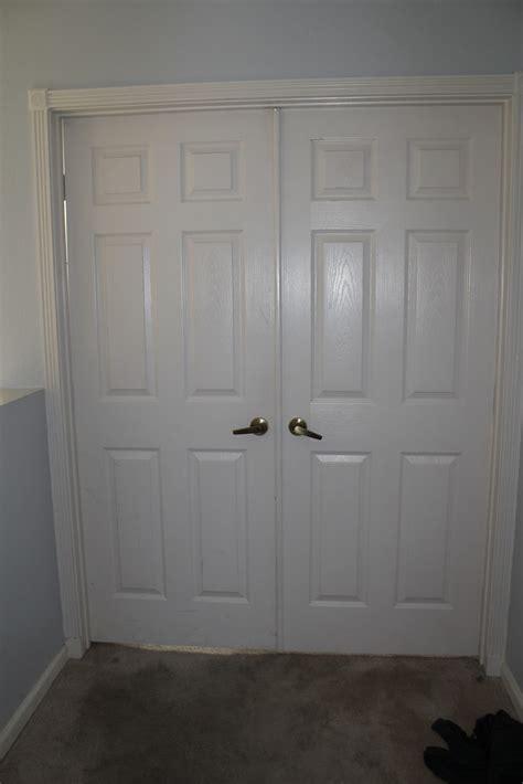 Master Bedroom Double Doors Double Bedroom Doors