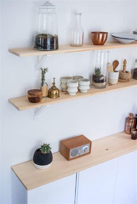 diy ikea kitchen cabinets diy ikea kitchen cabinet fresh exchange 6811