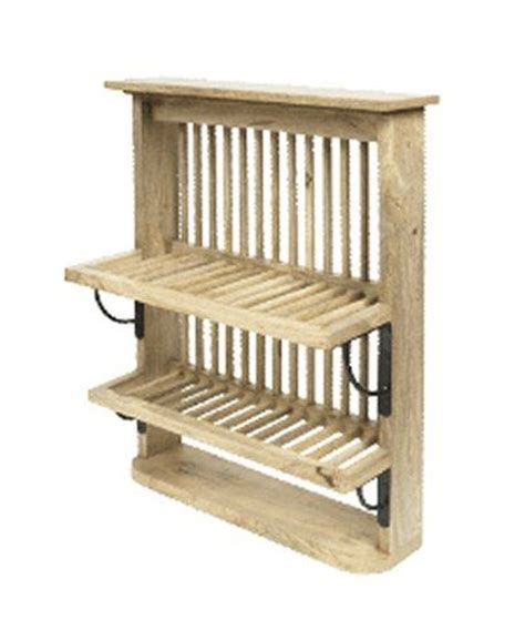 country kitchen plate rack 1000 images about plate racks on solid pine 6122