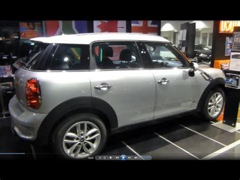 siege auto mini cooper mini countryman cooper car auto voiture suv