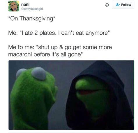 Evil Kermit Memes - 406 best frog memes images on pinterest hilarious funny kermit memes and funny pics