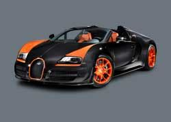 You could buy 15 or 20 amazing cars for the same price, lacks trunk space and rearward visibility, the insurance rate of a mega yacht. Bugatti car prices and details in India