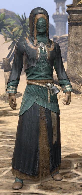 eso fashion peryite skeevemaster elder scrolls