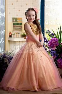 Robe De Demoiselle D Honneur Fille : mademoiselle robe chez tbdress un jour vous serez la ~ Mglfilm.com Idées de Décoration