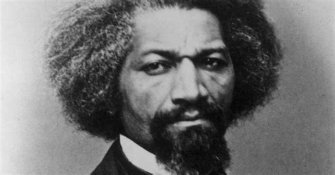 frederick douglass bill introduced  congress  curb