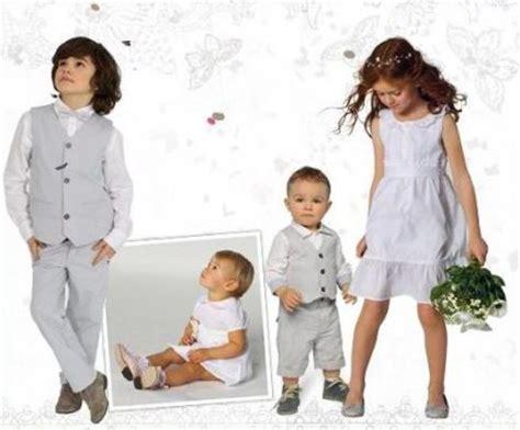 si鑒e sergent major sergent major vestiti da cerimonia per bambini
