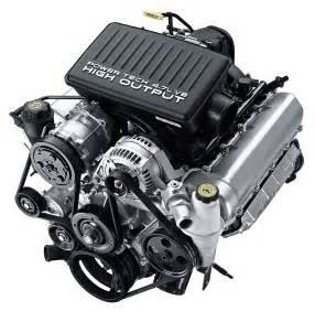 similiar dodge 4 7 liter keywords likewise 5 7 hemi cylinder numbers on dodge 4 7 liter engine diagram