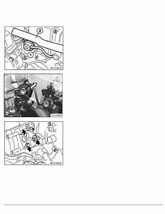 Bmw Workshop Manuals  U0026gt  3 Series E46 318i  M43tu  Sal  U0026gt  2