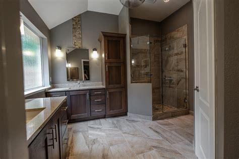 Houzz Bathroom Design by Bathroom Ideas Houzz Delivers On Time Baths