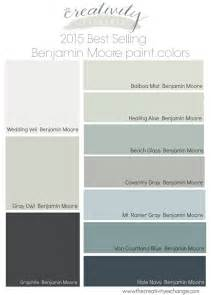 2015 best selling and most popular paint colors sherwin