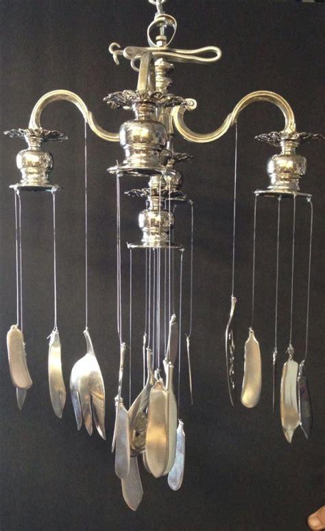 wind chimes   diy ideas  unique upscale designs