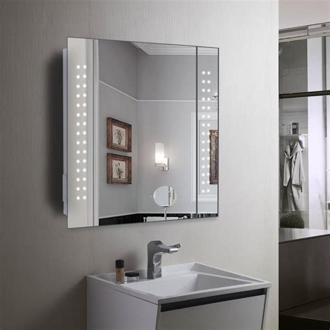 Large Mirrored Bathroom Cabinet by Bathroom Mirrors Mirror Ideas