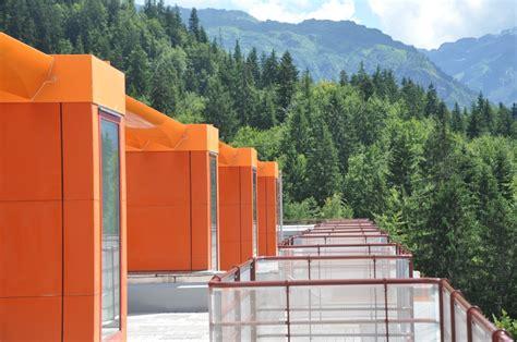 bureau alpes contr es bureau alpes controles secteur qui recrute le contr le et